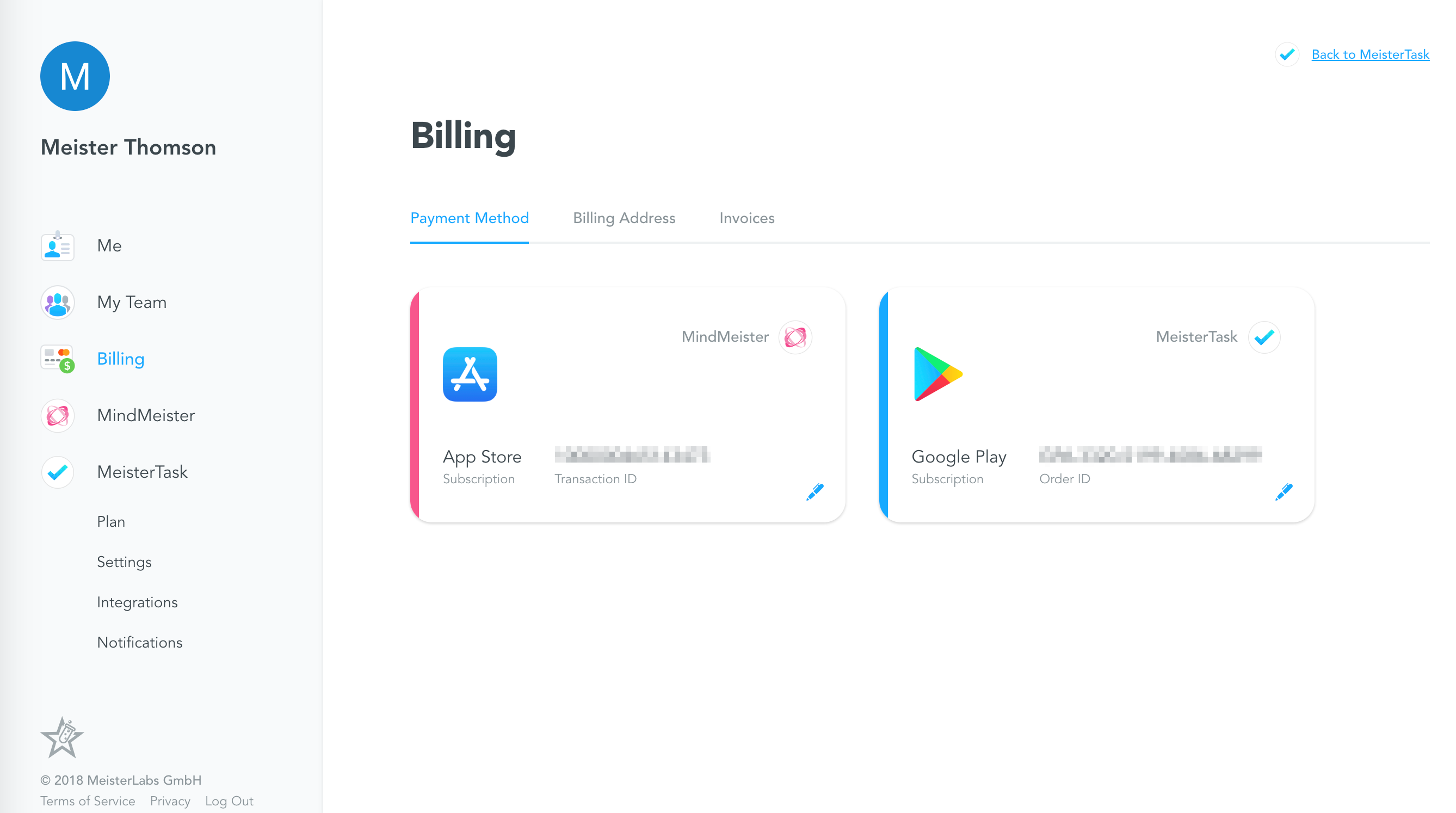 Billing_MM_and_MT_iOS_Android.png