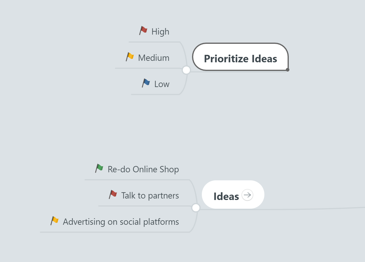 Company_Presentation__1__-_MindMeister_Mind_Map_-_Google_Chrome_2019-07-25_12.32.02.png