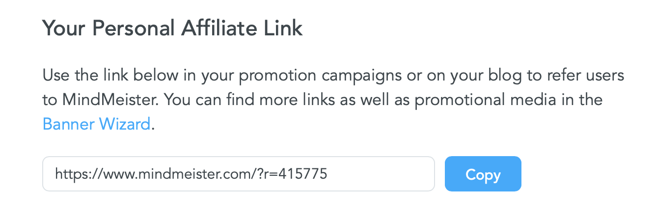 Affiliate_Link.png
