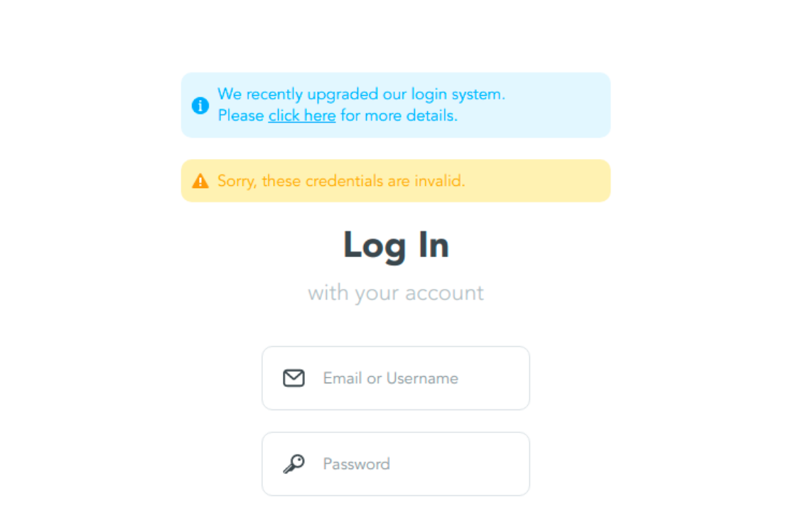 Accounts_login_page_2x.png